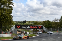 Brands Hatch 2019