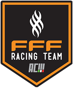 FFF Racing Team by ACM