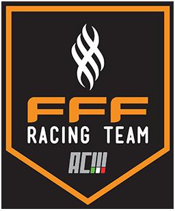 FFF Racing Team by ACM